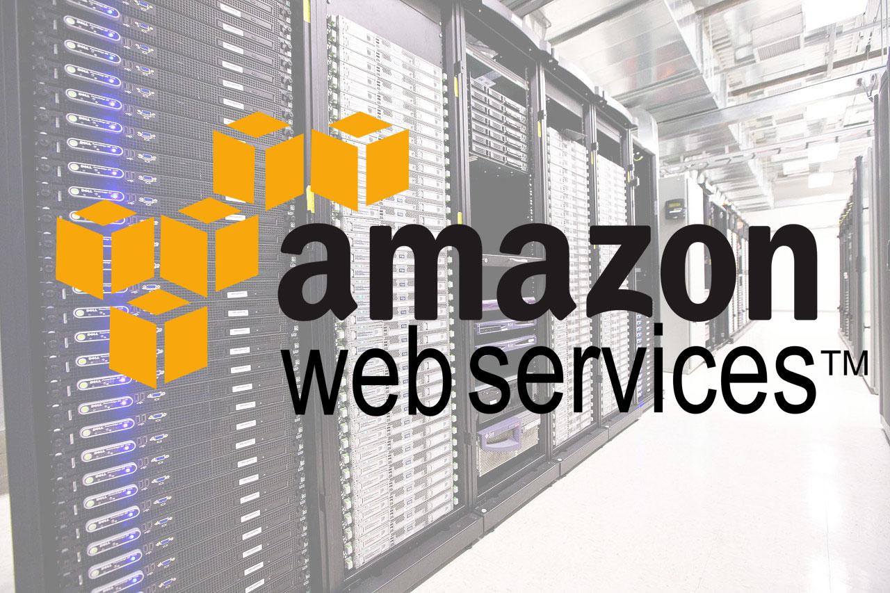 La caída de Amazon S3 rompe medio Internet