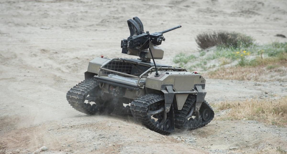 https://i2.wp.com/hipertextual.com/wp-content/uploads/2017/08/Robot-guerra.jpg