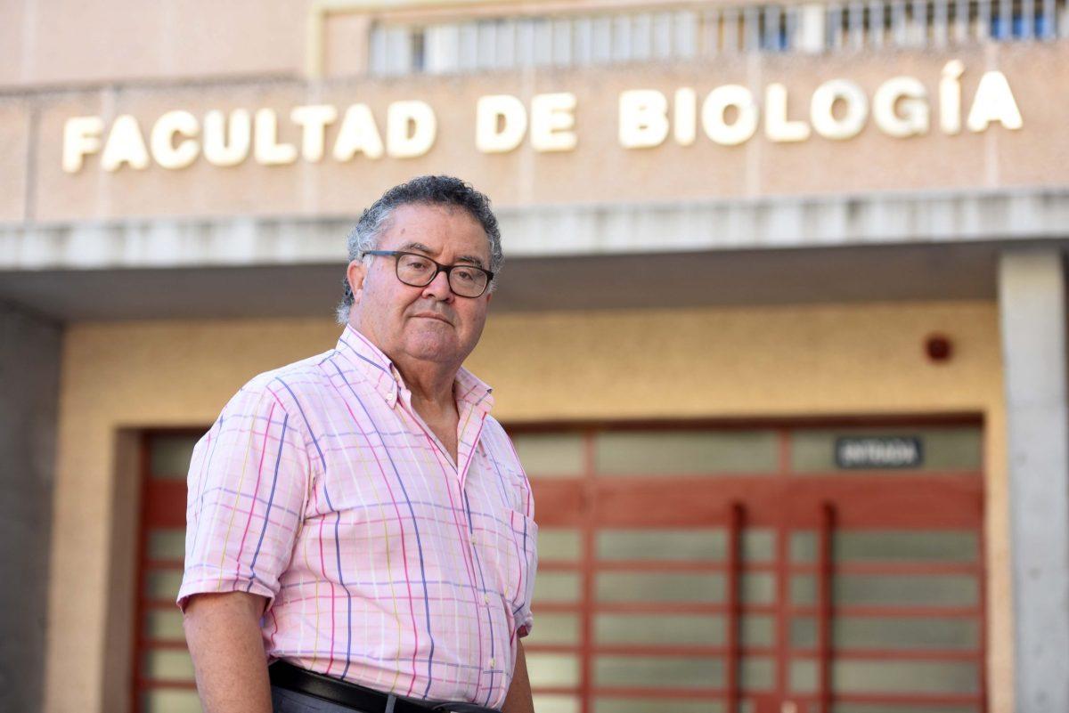 Juan Cuello Moreno