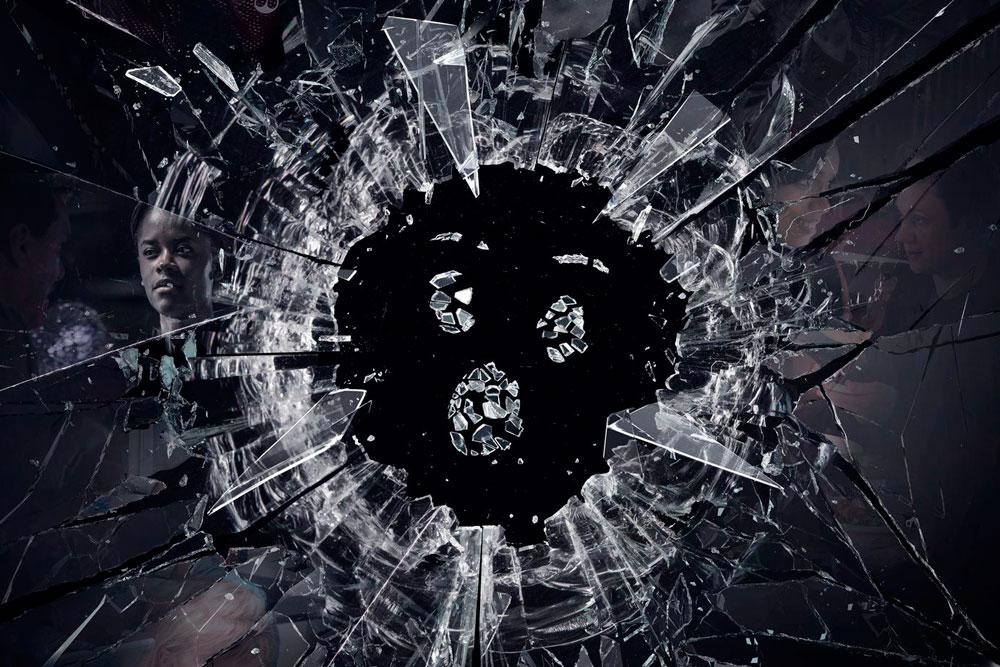 black mirror temporada 4