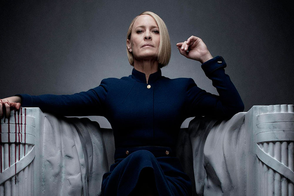 house of cards final