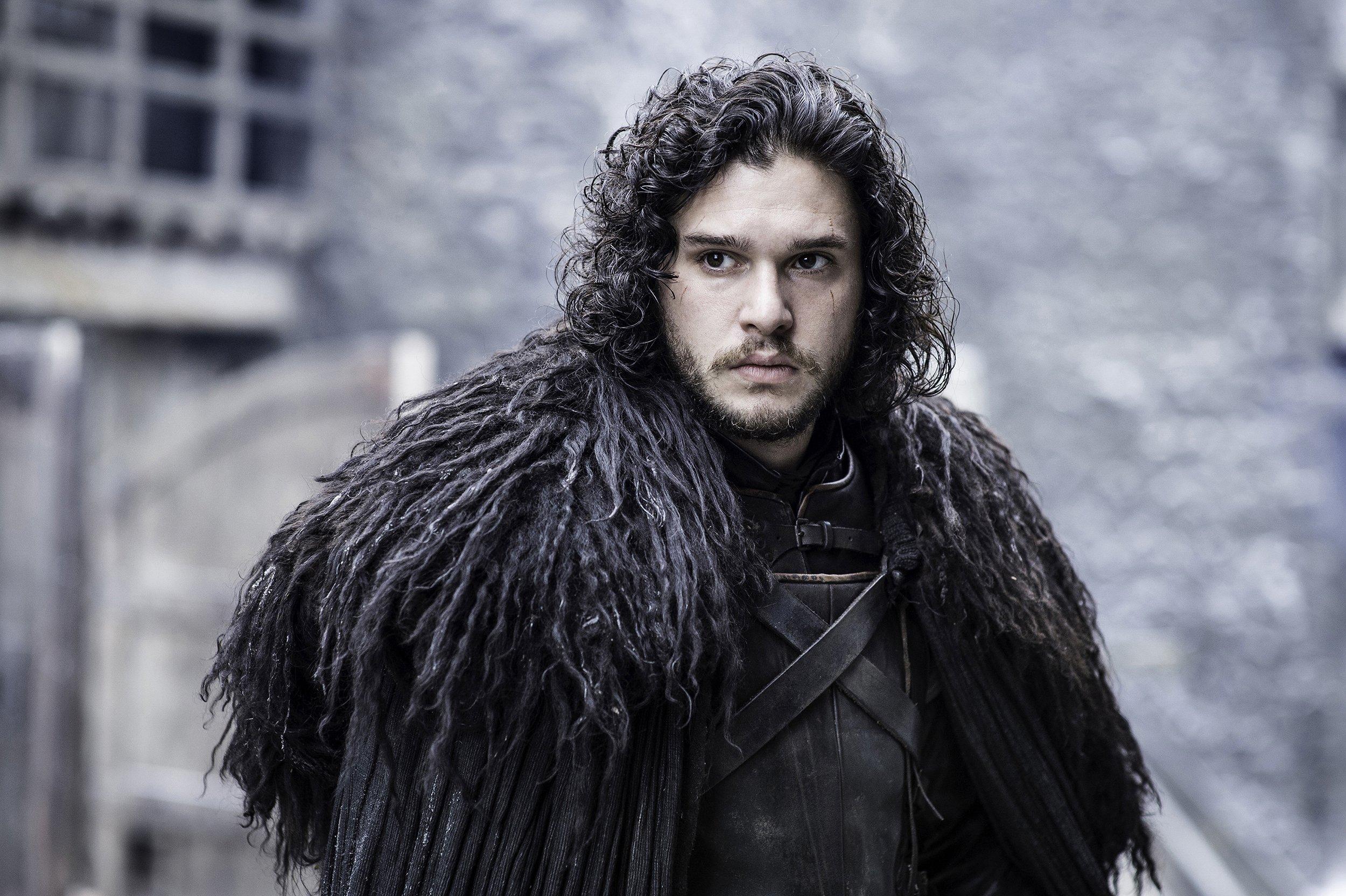 El rey destronado: HBO puede perder su liderazgo sin series nuevas