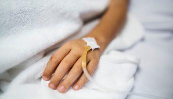 paciente, hospital