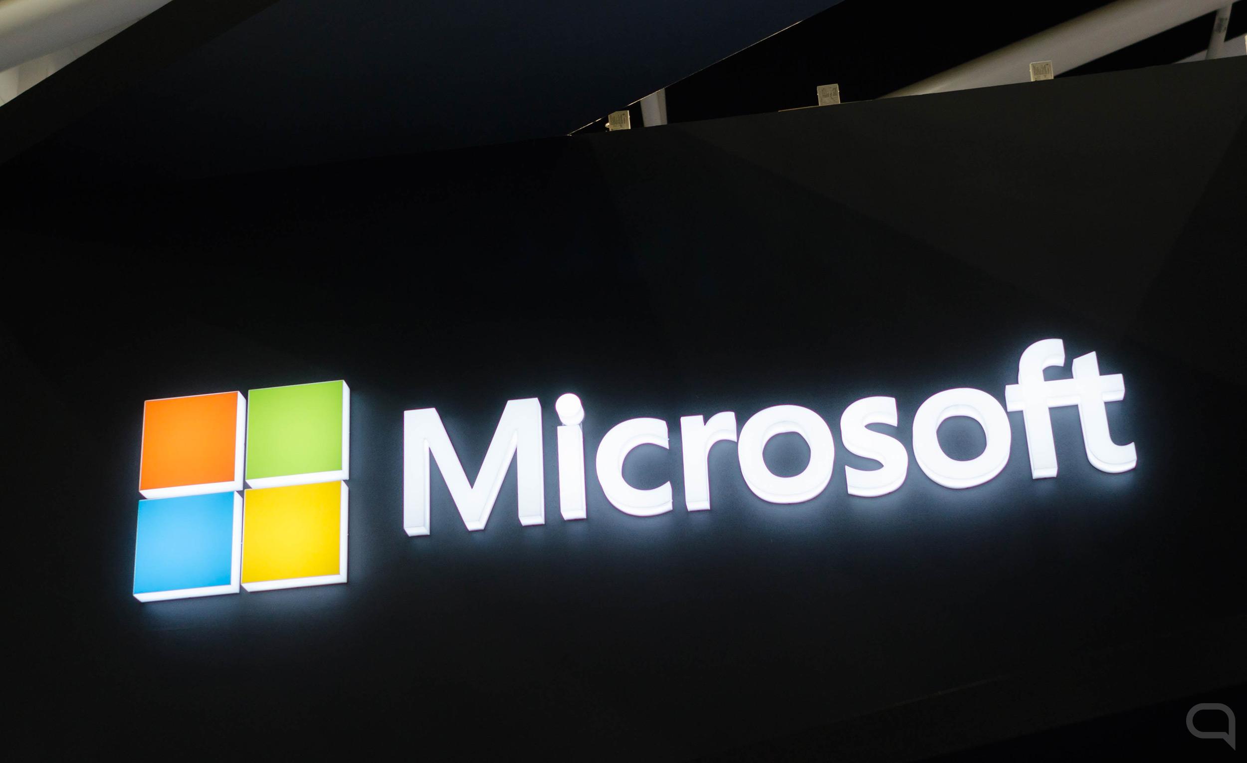 Una plataforma de Microsoft expone 38 millones de registros, entre ellos datos personales de usuarios