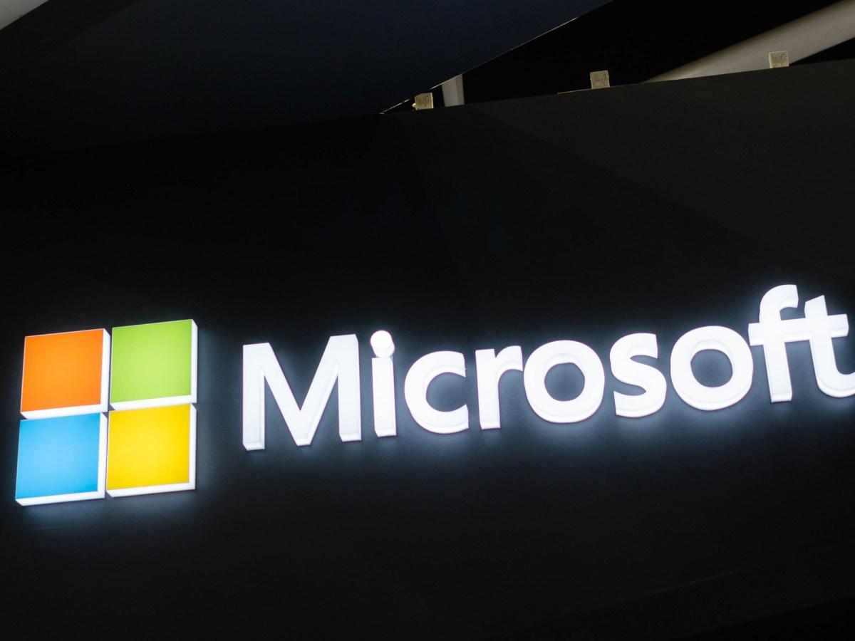 Windows File Recovery - Microsoft