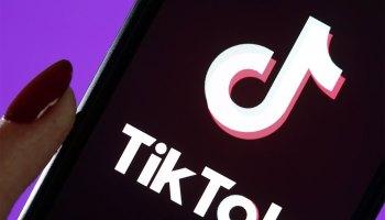 TikTok - Microsoft