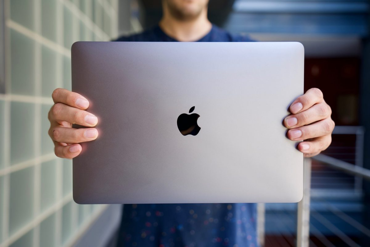 Ofertas MacBook Back Market