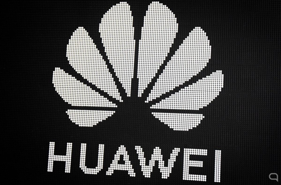 Huawei - HarmonyOS