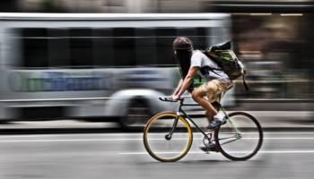 Rider falsos autónomos, ley rider