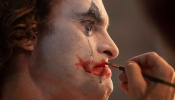 'Joker', Warner Bros. Pictures
