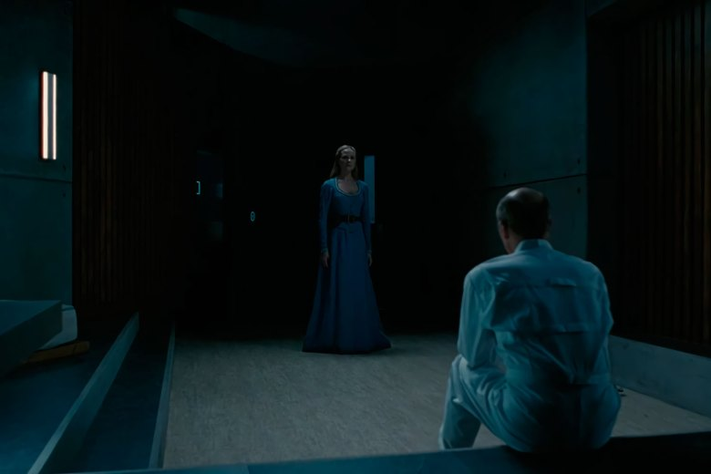 westworld 3x04 the mother of exiles recap