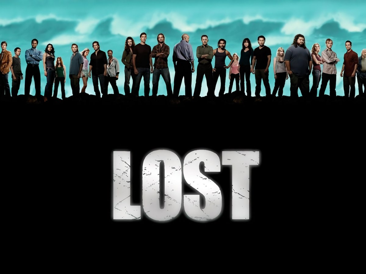 lost explicación final