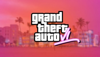 Grand Theft Auto 6 GTA 6 de Rockstar Games