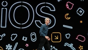 Dónde ver la WWDC 2020 - evento de Apple