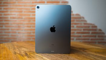 iPad Air (4 generación)
