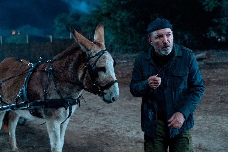 fear the walking dead 6x02 welcome to the club recap