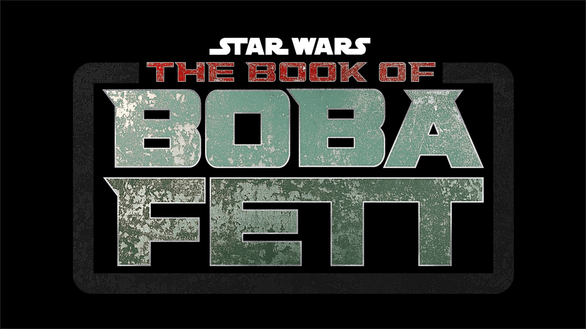 The Book of Boba Fett Disney Plus The Mandalorian
