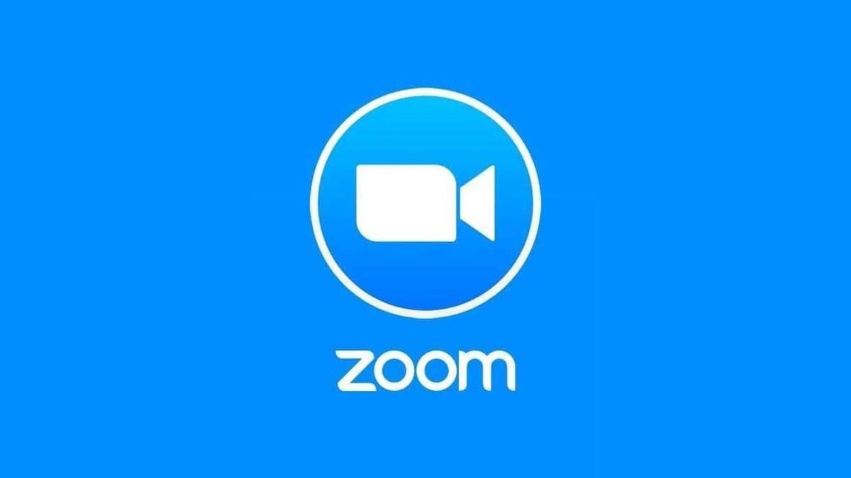 Zoom también se adapta a los Mac con Apple Silicon