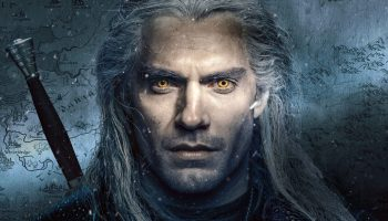 Nuevos actores de The Witcher, temporada 2
