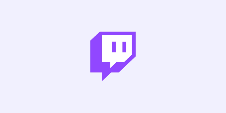 Twitch will block users for serious misconduct, even when they commit them off the web