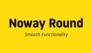 Norway Round