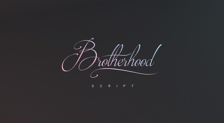 Brotherhood Script