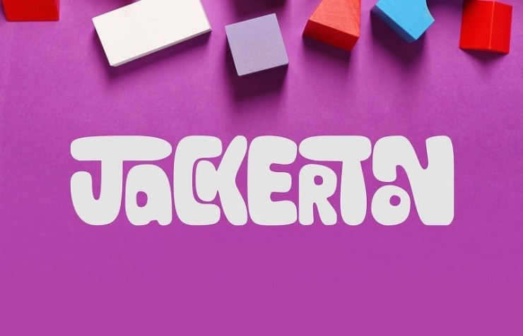 25 Lovable and Playful Fonts That Will Make You Smile   HipFonts