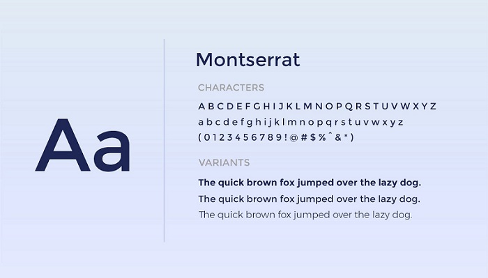 Download Preserve Traditional Urban Typography with the FREE ...