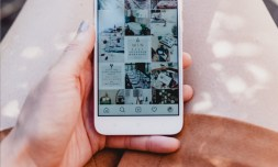Free Instagram Font Generators