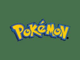 pokemon logo 1