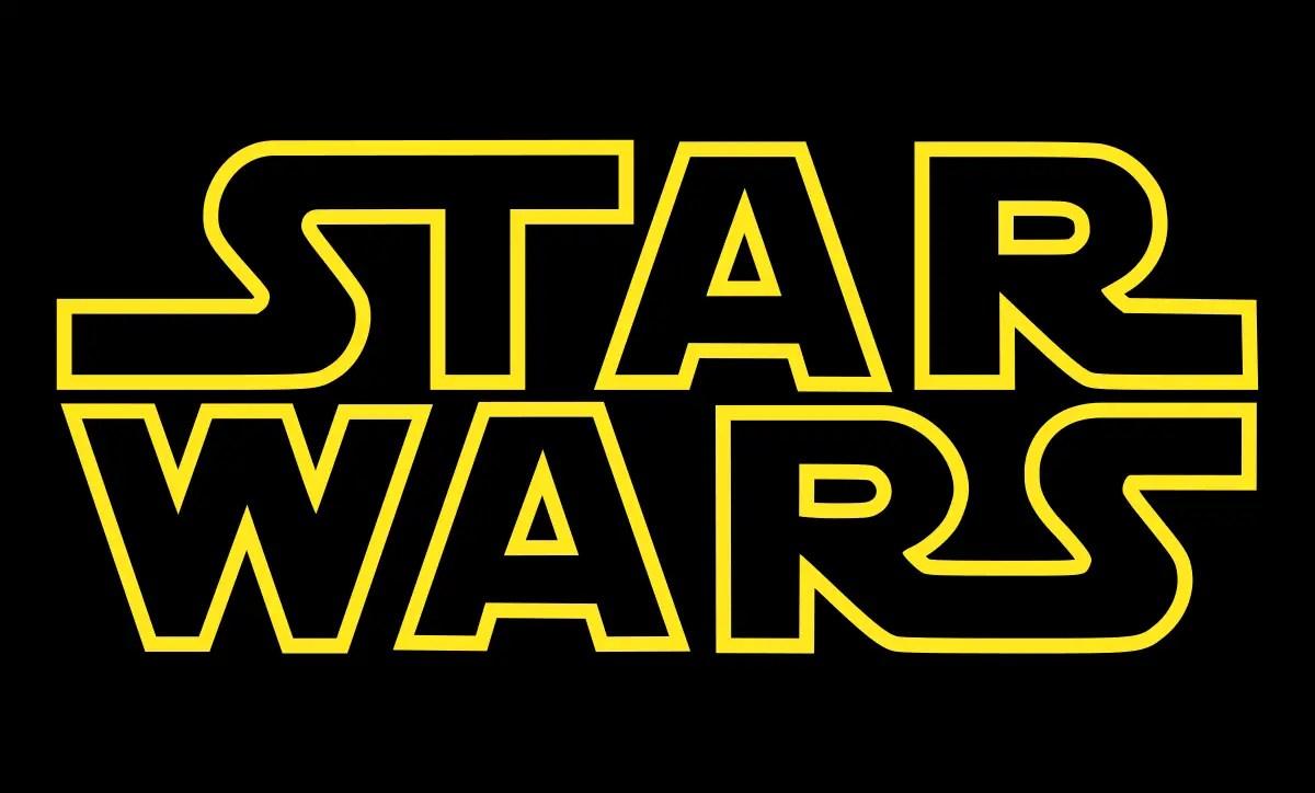 Free Star Wars Fonts From A Faraway Galaxy Hipfonts