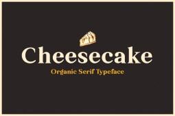Cheesecake Cover min