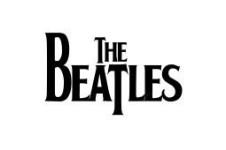 The Beatles min