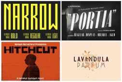movie fonts cover min
