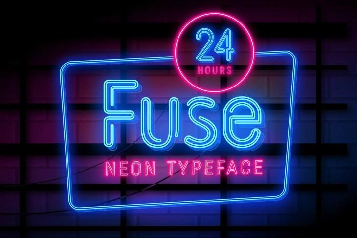 Fuse Cover Final min