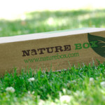NatureBox Giveaway and Bidding Farewell to 2012.