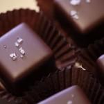 Celebrating a Week of Chocolate + A Chocolate Dessert Round-up!