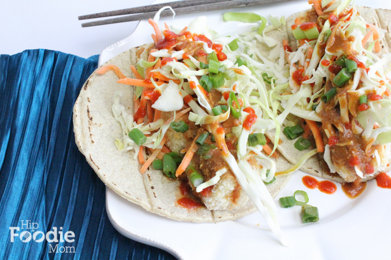 mapo_tofu_tacos_blue_HipFoodieMom.com