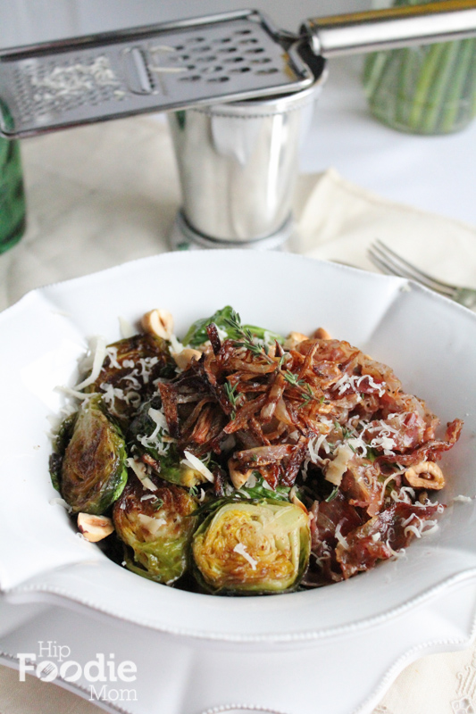 vertical_brusselssprouts_Hip Foodie Mom-7