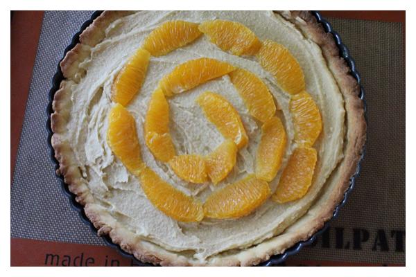 pre baked tart 2 | HipFoodieMom.com