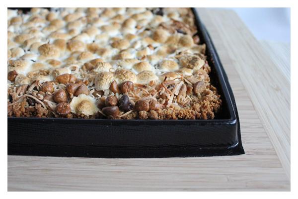 silpat baking pan | HipFoodieMom.com