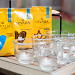 End of the Year Get-Together with Gevalia Coffee
