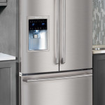 Sponsored: Electrolux: Perfect Temp and Sweepstakes!