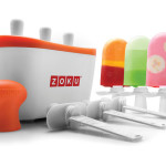 OMG Pops and a Zoku Quick Pop Maker Giveaway!