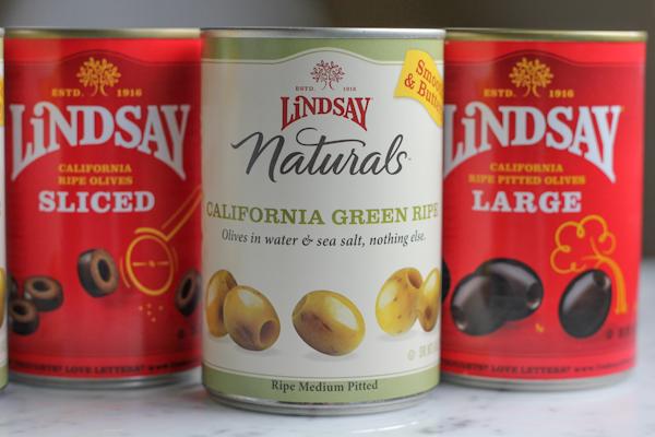 Lindsay Olives-2