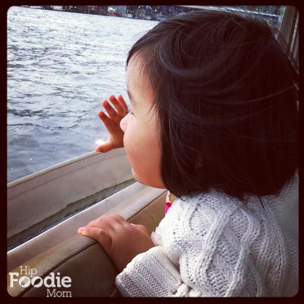 madeline_window | HipFoodieMom.com