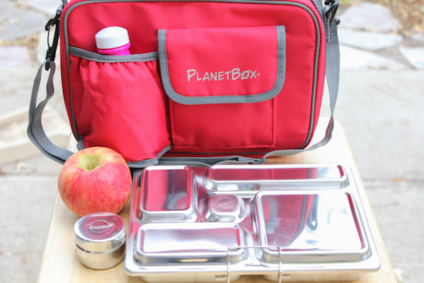 Planetbox Rover2