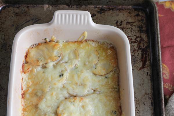 prep3_potatoes | HipFoodieMom.com-5