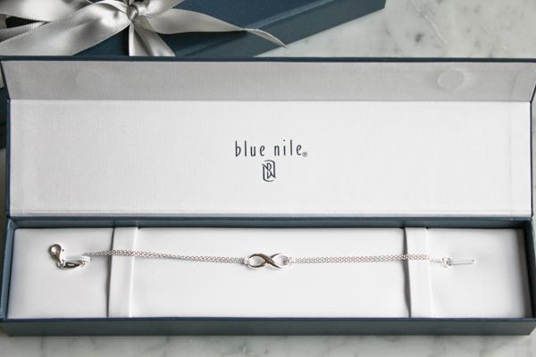 Blue Nile Giveaway_main | HipFoodieMom.com