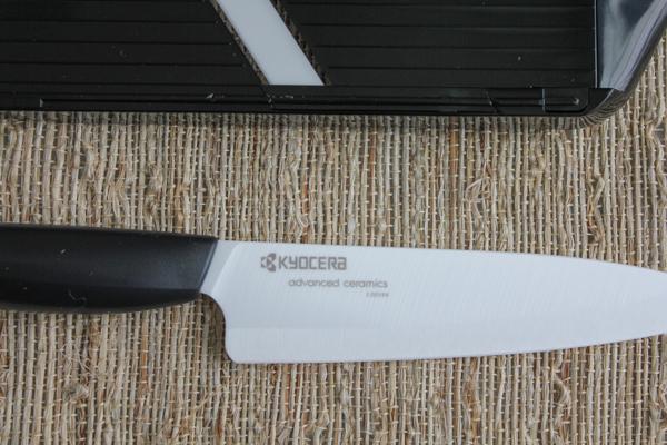 Kyocera_knife